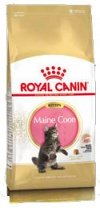 Сухой корм Royal Canin Kitten Maine Coon 36