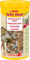 Sera Raffy Royal Nature 1000мл