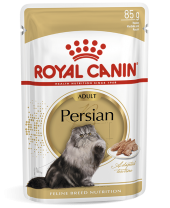 Royal Canin Persian (паштет), 85г
