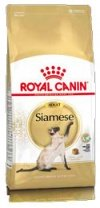 Сухой корм Royal Canin Siamese 38