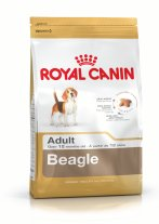 Royal Canin Beagle Adult 3кг