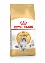 Сухой корм Royal Canin Norwegian Forest Cat