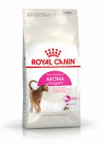 Сухой корм Royal Canin Exigent 33 Aromatic Attraction
