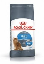 Сухой корм Royal Canin Light Weight Care