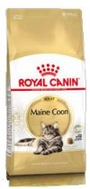 Сухой корм Royal Canin Maine Coon 31
